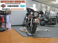 Bikes Touring. Be sure to get more information about
