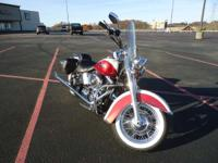 Motorbikes Softail 1753 PSN. the Harley fenders on the