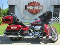 -LRB-985-RRB-467-4024 ext. 59. The 2012 Harley Ultra