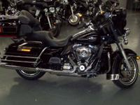 Motorcycles Touring 3794 PSN . New for 2012 the Harley
