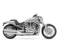 Also take a look at the other V-Rod power motorbikes