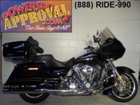 2012 Harley Davison Road Glide Custom for sale with 103