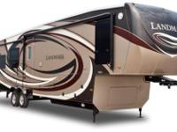 For Sale: 2013 Heartland Landmark Key Largo RV (For