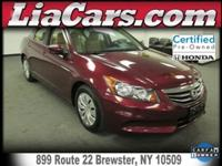 Exterior Color: basque red pearl ii, Body: Sedan, Fuel: