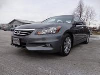 Exterior Color: dark gray, Body: Sedan, Engine: 3.5L V6