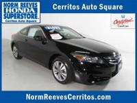 2012 HONDA Accord Cpe Coupe 2dr I4 Auto EX Our Location