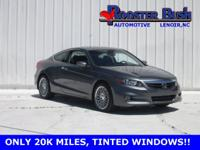 2012 HONDA ACCORD EX-L 3.5, AUTOMATIC TRANSMISSION,