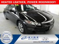 **PRICE REDUCED, FUN CAR!!** Check out the LOW LOW