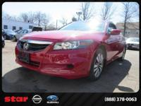 EXCELLENT CONDITION! LEATHER, SUNROOF, BLUETOOTH,