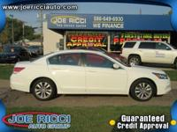 This price has just been reduced so act fast. Joe Ricci