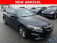 NEW ARRIVAL ~ 3.5L V6 271HP ~ LEATHER INTERIOR ~ HEATED