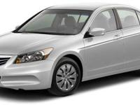 2012 Honda Accord LX For Sale.Features:Front Wheel