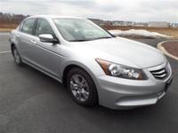 Extremely clean, in excellent condition 2012 Honda