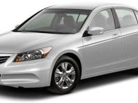 2012 Honda Accord LX Premium For Sale.Features:160-Watt
