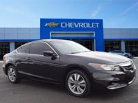 Options:  2012 Honda Accord 2.4 Lx-S|Miles: 69533Color: