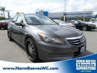 Ready to roll! Move quickly! There are used cars, and