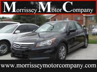 REDUCED FROM $20125! FUEL EFFICIENT 34 MPG Hwy/23 MPG