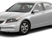Low miles with only 33,314mis! Carfax 1 owner! PRICED