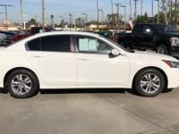 Options:  2012 Honda Accord Se|White/|V4 2.4L