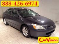 2012 HONDA ACCORD Sedan EX-L Our Location is: Sloane