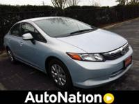 2012 HONDA CIVIC Coupe LX Our Location is: Don Mealey