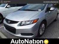 :) CLEAN CARFAX! NAVIGATION! VERY NICE CAR! CALL| CLICK