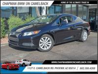 !!1127 E Camelback Rd! Chapman Value center on