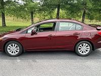 New Price! Clean CARFAX. CARFAX One-Owner. Ask us about