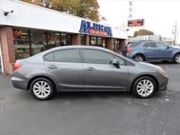 Exterior Color: urban titanium metallic, Body: Sedan,
