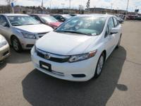 Exterior Color: taffeta white, Body: Sedan, Engine: Gas