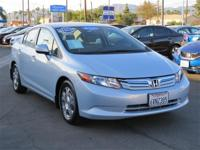Honda Certified, CARFAX 1-Owner, ONLY 34,037 Miles!