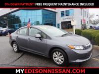 Exterior Color: light gray, Body: Sedan, Engine: 1.8L