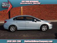 Exterior Color: coal mist metallic, Body: 4 Dr Sedan,