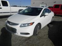 Civic LX. Call and ask for details! Honda FEVER!