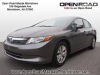 Excellent Condition, GREAT MILES 57,861! JUST REPRICED