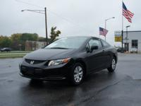 Exterior Color: crystal black pearl, Body: Coupe,