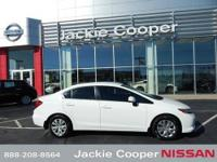 This 2012 Civic LX, 4D Sedan, 1.8L I4 SOHC 16V i-VTEC,