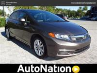 :-RRB- CLEAN CARFAX-ONE OWNER! FUEL EFFICIENT! CALL,