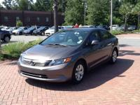 New Arrival! CARFAX ONE OWNER! CRUISE CONTROL. LOW