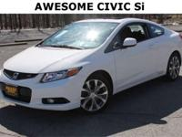 AweSome Si., 6 Gear Manual.., Sun Roof.., Text Drivenow