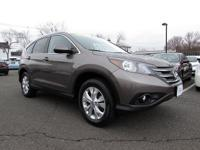 Body Style: SUV Engine: 4 Cyl. Exterior Color: Urban
