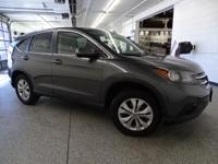 Recent Arrival! 30/22 Highway/City MPG**AWD.Awards: *