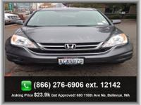 2012 Honda CR-V EX-L 4WD Our Location is: Honda Of