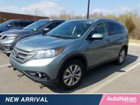 Sun/Moonroof,Leather Seats,Bluetooth Connection,BEIGE;