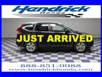JUST REPRICED FROM $18,488, Hendrick Certified