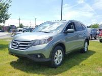 *** BLUETOOTH, *** CLEAN CARFAX, *** WARRANTY, ***