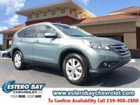 Recent Arrival! New Price! CARFAX One-Owner. Clean