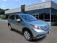 Exterior Color: opal sage metallic, Body: SUV, Engine:
