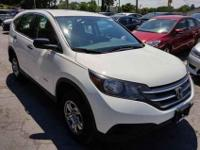 2012 Honda CR-V LX For Sale.Features:Four Wheel Drive,