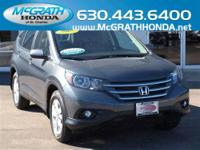 DON'T MISS THIS OPPORTUNITY TO SAVE!!! Our 2013 Honda